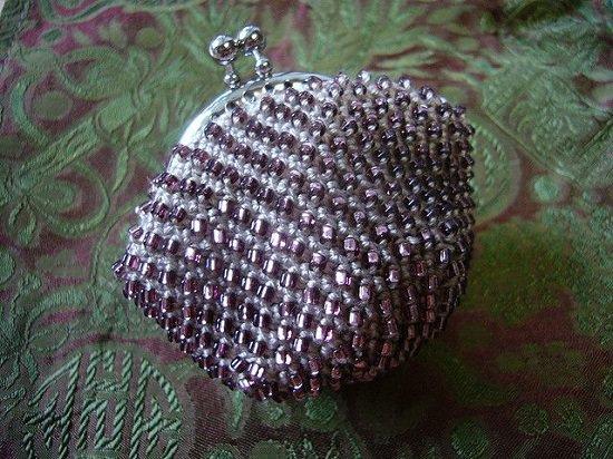 DIY Crochet Coin Purse 6