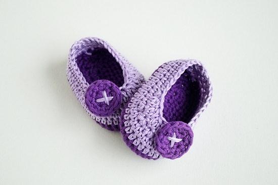 DIY Toddler Shoes 3