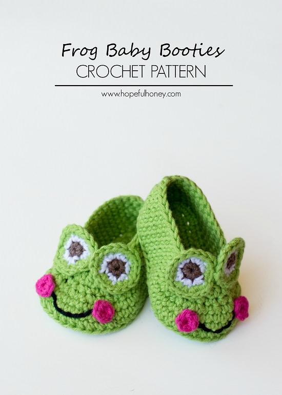 DIY Toddler Shoes 4