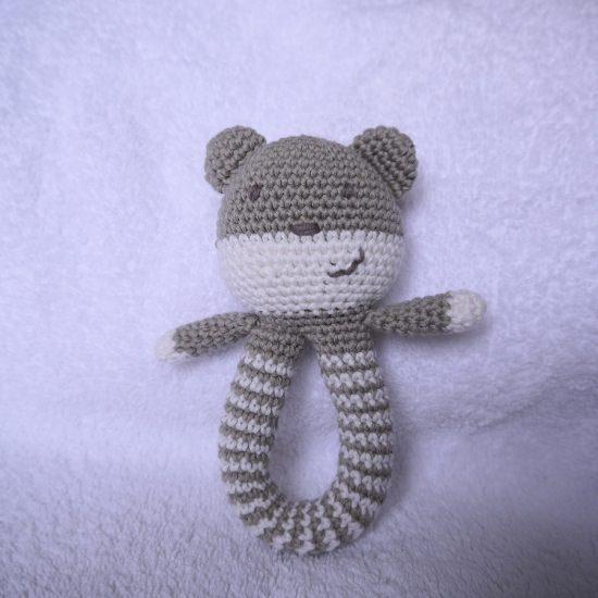 DIY Crochet Fun Projects 11