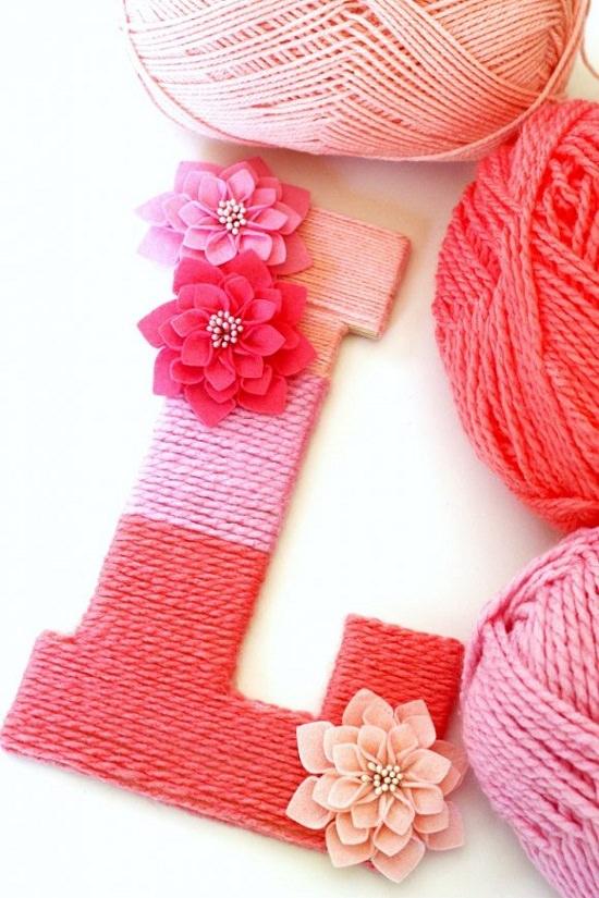 DIY Crochet Ideas 9