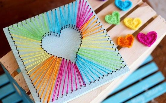 DIY Crochet Ideas 10