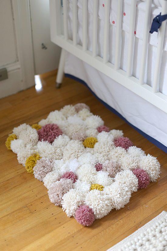 DIY Crochet Ideas 14