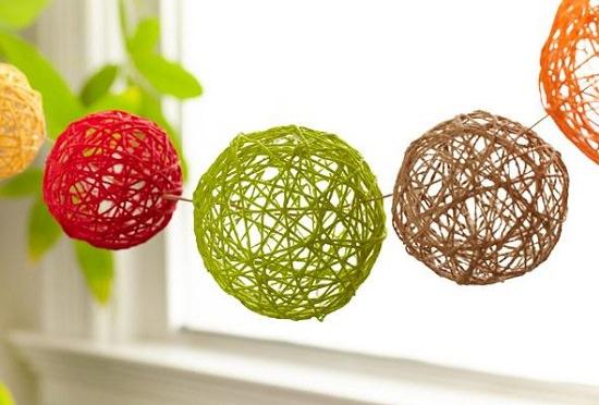 DIY Crochet Ideas 16