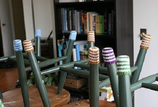 DIY Crochet Ideas 18