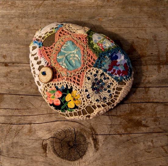 DIY Crochet Ideas 19