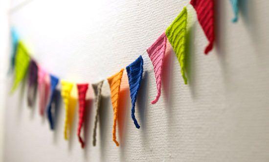 DIY Crochet Ideas 20